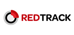 RedTrack.io Tracking Software